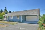 5047 Painter Street - Photo 31