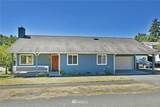 5047 Painter Street - Photo 36