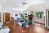 5047 Painter Street - Photo 6