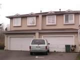 2809 Valencia Street - Photo 1