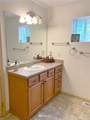 19420 99th Street Ct - Photo 22