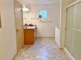 19420 99th Street Ct - Photo 23