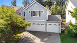 19420 99th Street Ct - Photo 30