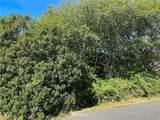 7 Woodland Drive - Photo 1