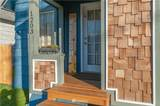 1203 1st Street - Photo 3