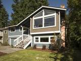 14920 104th Avenue - Photo 1