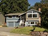 14920 104th Avenue - Photo 2