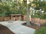 14920 104th Avenue - Photo 34