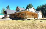 6681 Satsop Cloquallum Road - Photo 1