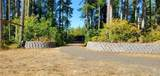 6681 Satsop Cloquallum Road - Photo 40