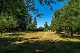 1458 Rush Road - Photo 28