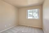 14711 54th Avenue - Photo 22