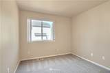 14711 54th Avenue - Photo 23