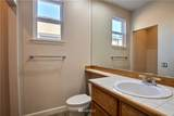 14711 54th Avenue - Photo 26