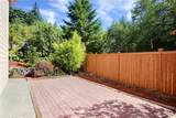 14711 54th Avenue - Photo 28