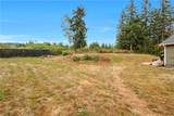 17743 Fennel Road - Photo 40