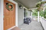 17743 Fennel Road - Photo 8