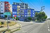 500 Elliott Avenue - Photo 18