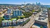 500 Elliott Avenue - Photo 20
