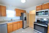 9226 21st Avenue - Photo 4