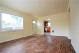 9226 21st Avenue - Photo 5