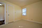 9226 21st Avenue - Photo 7
