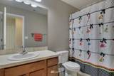 3001 Dunhill Ln - Photo 14