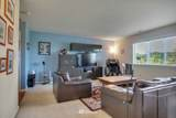 3001 Dunhill Ln - Photo 4