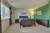 3001 Dunhill Ln - Photo 9