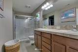 3001 Dunhill Ln - Photo 10
