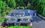 14119 Puget Sound Boulevard - Photo 1