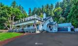 14119 Puget Sound Boulevard - Photo 2