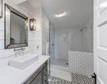14119 Puget Sound Boulevard - Photo 24