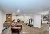 14119 Puget Sound Boulevard - Photo 29