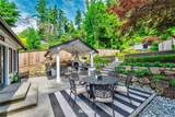 14119 Puget Sound Boulevard - Photo 30