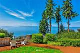 14119 Puget Sound Boulevard - Photo 4