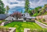 14119 Puget Sound Boulevard - Photo 31