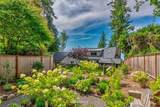 14119 Puget Sound Boulevard - Photo 32