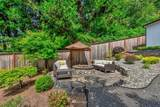 14119 Puget Sound Boulevard - Photo 33