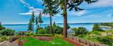 14119 Puget Sound Boulevard - Photo 5