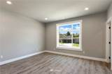 6254 Fernridge Drive - Photo 29