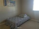 4601 23rd St - Photo 11