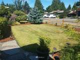 4601 23rd St - Photo 12