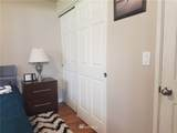 4601 23rd St - Photo 13