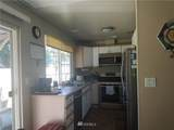 4601 23rd St - Photo 4
