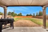 3135 Peninsula Drive - Photo 9