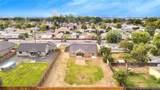 3135 Peninsula Drive - Photo 10