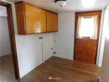 262 Stowell Road - Photo 11