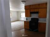 262 Stowell Road - Photo 7