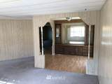 31409 Moore Rd Road - Photo 18
